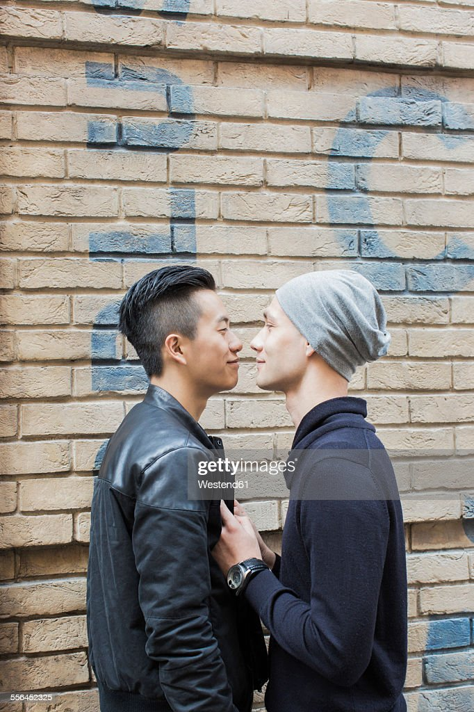 Gay dating in hong kong