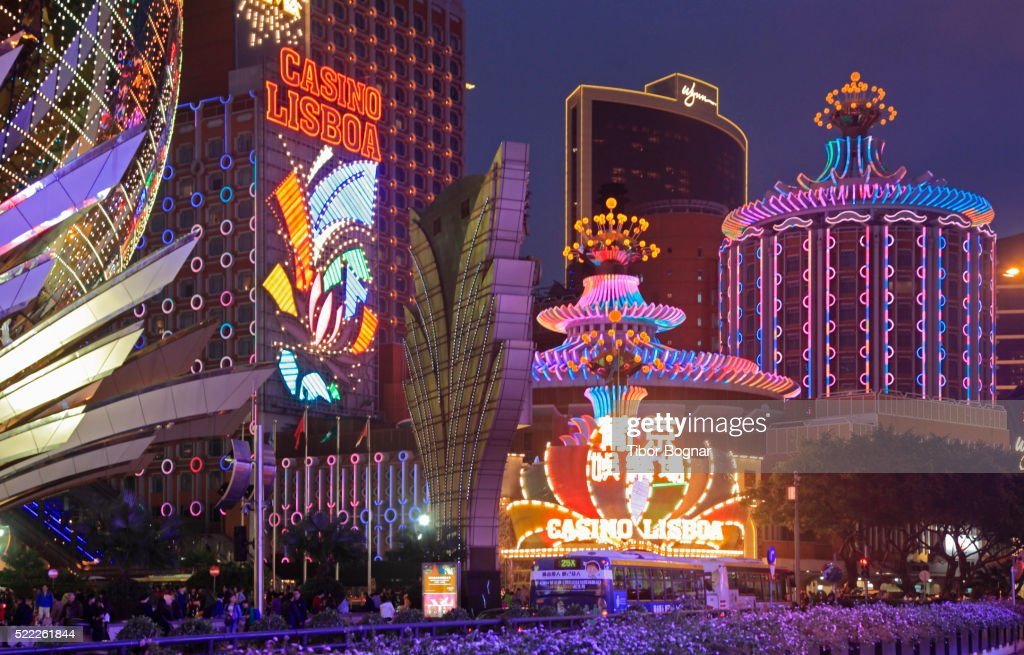 Macau casino documentary drake childs play mp3