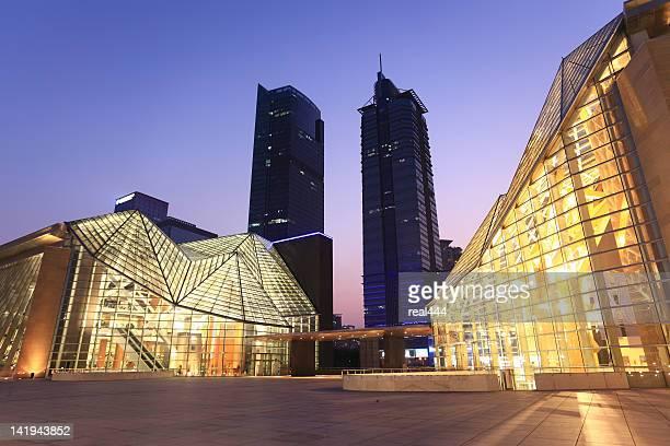 中国深セン - 深圳市 ストックフォトと画像