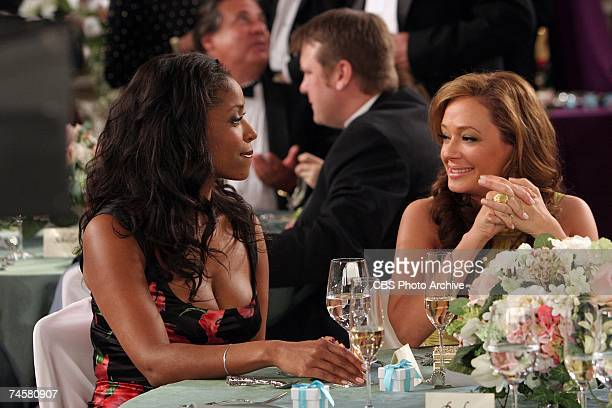 'China Syndrome Part 2' Kelly and and Carrie on the onehour series finale of THE KING OF QUEENS scheduled for rebroadcast on Thursday May 24 on the...
