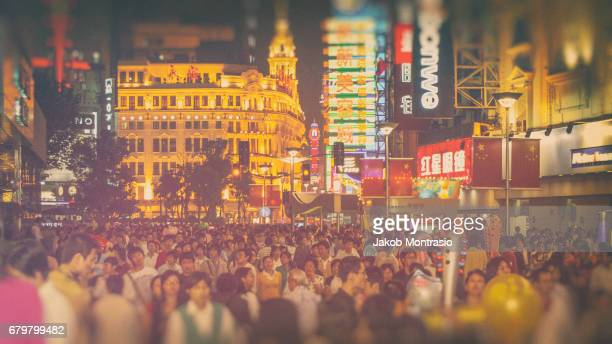 china's day off - jakob montrasio stock pictures, royalty-free photos & images