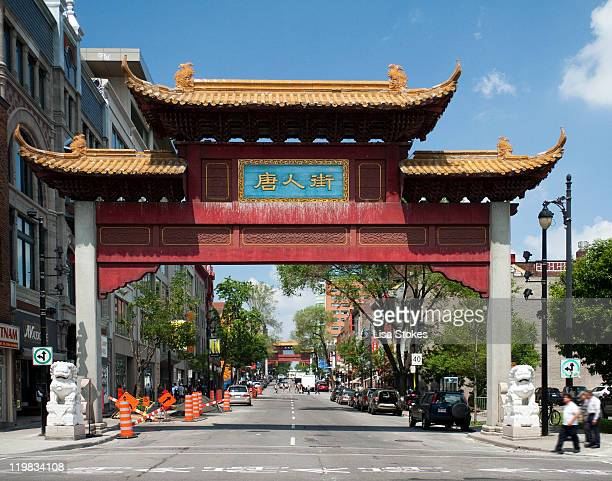 chinatown - chinatown stock pictures, royalty-free photos & images