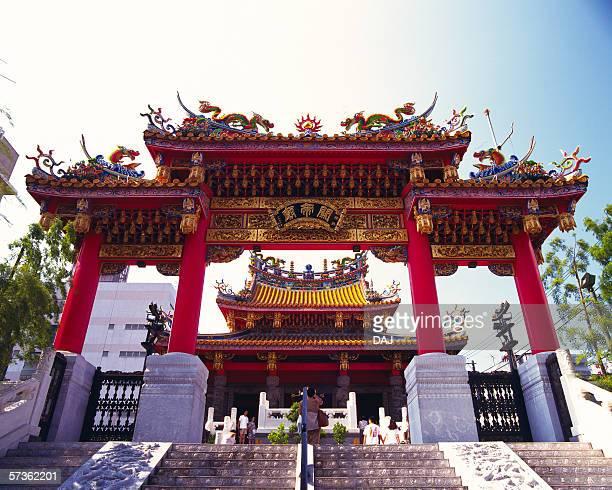 chinatown - 中華街 ストックフォトと画像