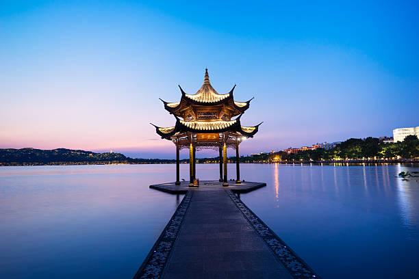 Hangzhou, China Hangzhou, China