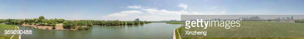 suzhou jiangsu province china