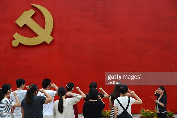 chinese communists party The latest tweets from communist party (@communist_party) we can demand a future based on peace, cooperation, community and common wealth  scotland.