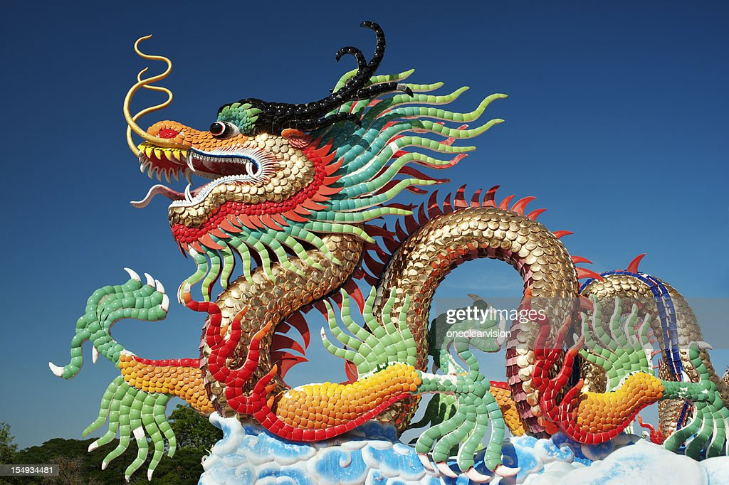 Image result for chinese dragon