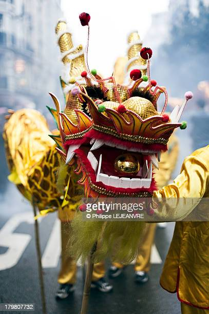 chinese dragon - chinese dragon stock pictures, royalty-free photos & images