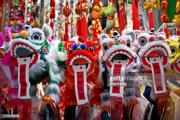chinese dragons - chinese dragon stock pictures, royalty-free photos & images