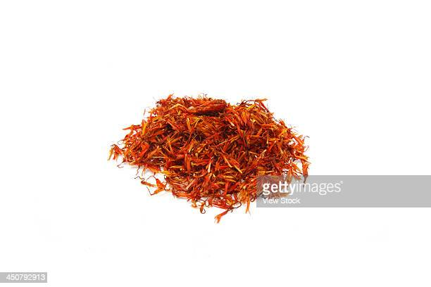 chinese herbal medicine - uvula stock photos and pictures