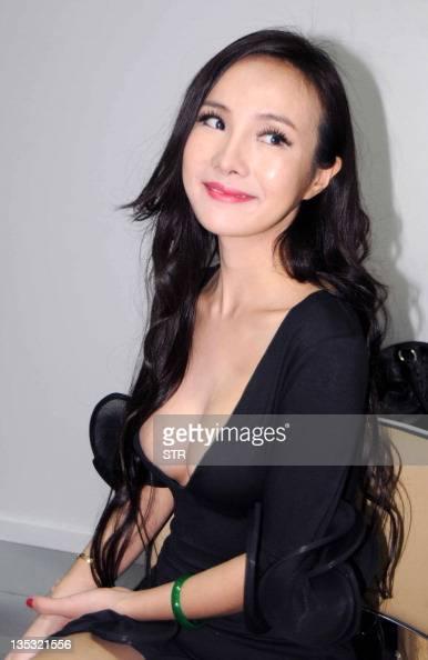 Hong Kong TVB Entertainment News In English - …