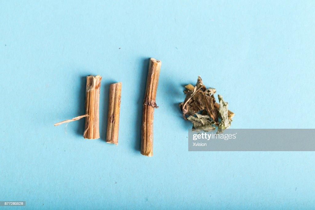 Chinese medicine dahurian patrinia herb whiteflower patrinia herb chinese medicine dahurian patrinia herb whiteflower patrinia herb studio shot stock photo mightylinksfo