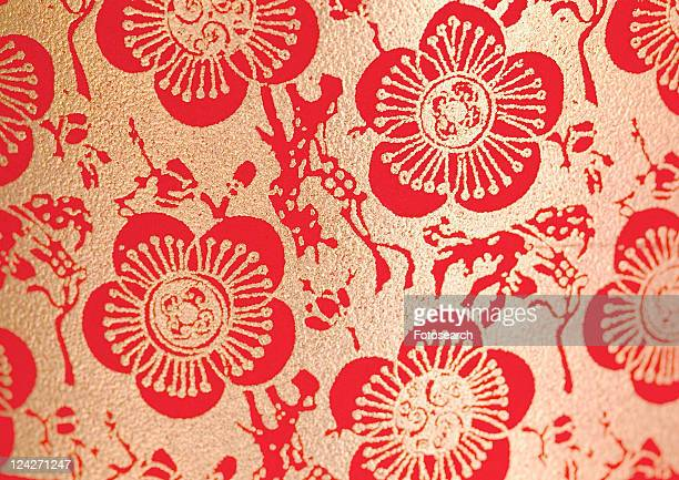 Chinese New Year, Celebrations, Chinese Culture, New Year, Close-Up