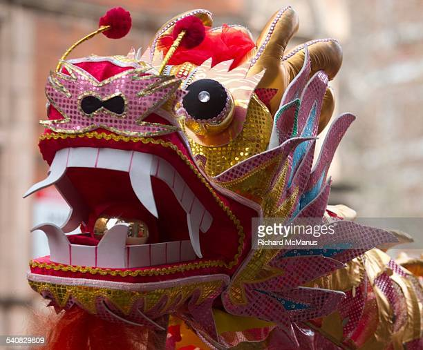 chinese new year - year of the sheep stock pictures, royalty-free photos & images