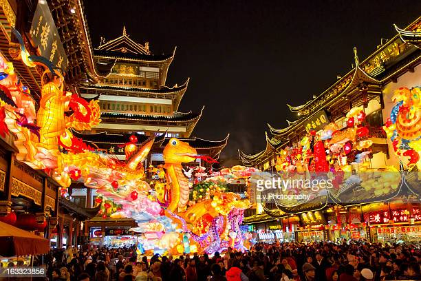 chinese new year / spring festival 2013 - chinese new year stock pictures, royalty-free photos & images