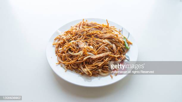 chinese plates - jcbonassin stock pictures, royalty-free photos & images