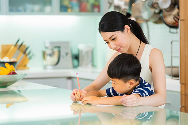 mother in chinese writing Find chinese symbols meanings advertisement chinese symbols family below is a collection of family related chinese symbols.