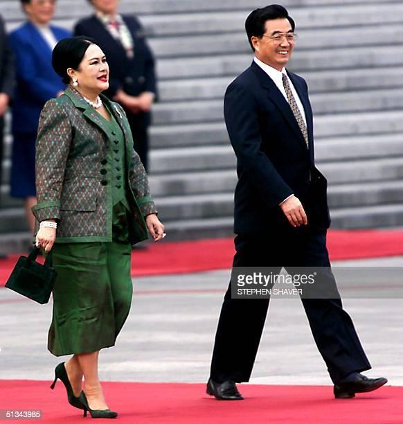 sort escort thai escort århus