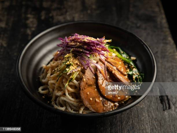 chinese windows, beef windows - ramen noodles stock pictures, royalty-free photos & images