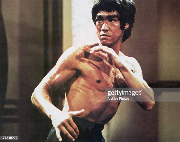 El karate en aumento dentro de las artes marciales