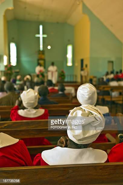 chipembi united church, zambia - christendom stockfoto's en -beelden
