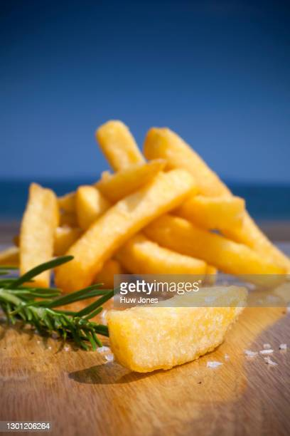 chips - western europe stock pictures, royalty-free photos & images