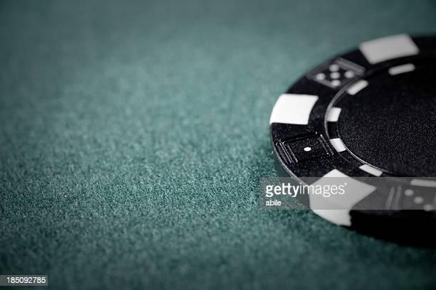 batata chips - poker - fotografias e filmes do acervo