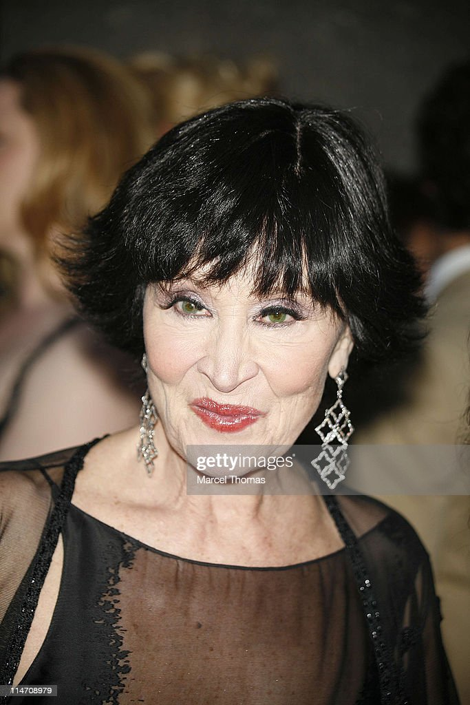 Chita Rivera, nominee for Best Performance by a Leading Actress in a Musical for 'Chita Rivera:The Dancer's Life'