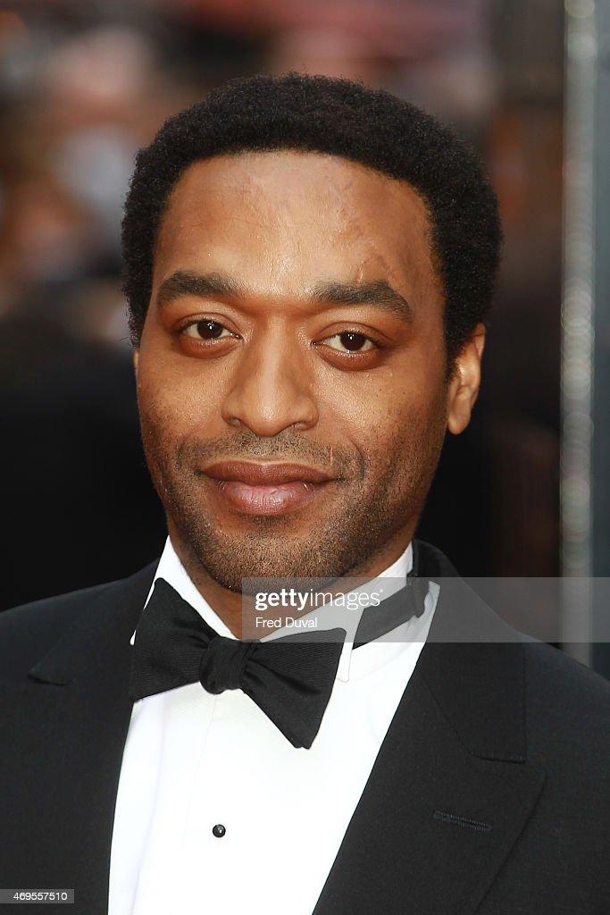 The Olivier Awards - Red Carpet Arrivals : News Photo