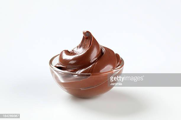 chocolate creme - chocolate stock pictures, royalty-free photos & images