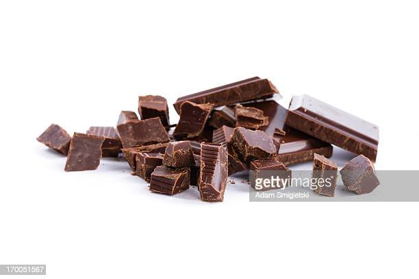 チョコレート - チョコレート ストックフォトと画像