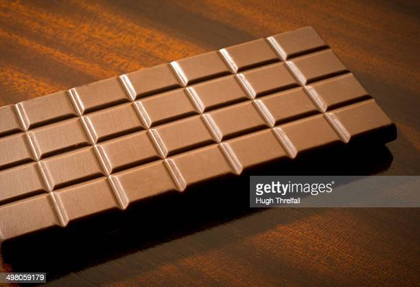 chocolate - hugh threlfall stock pictures, royalty-free photos & images
