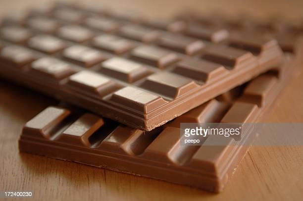 série de chocolate - marrom - fotografias e filmes do acervo