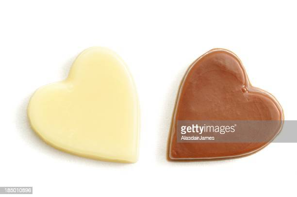 Chocolates dating