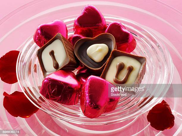 i love u symbols stock photos and pictures | getty images
