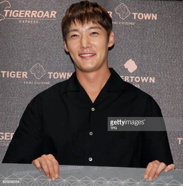 jin hyuk choi