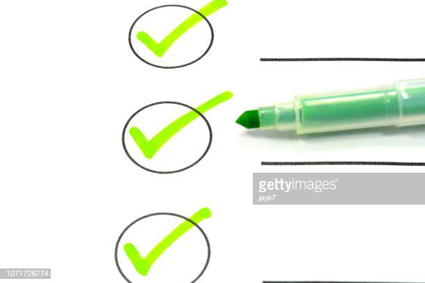 choice - checkbox stock pictures, royalty-free photos & images