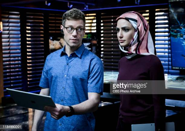 Choke Point Pictured Barrett Foa and Medalion Rahimi After a Navy Seal is attacked while moonlighting at a security job for a successful marijuana...