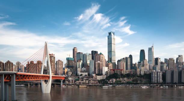 Chongqing, China Chongqing, China