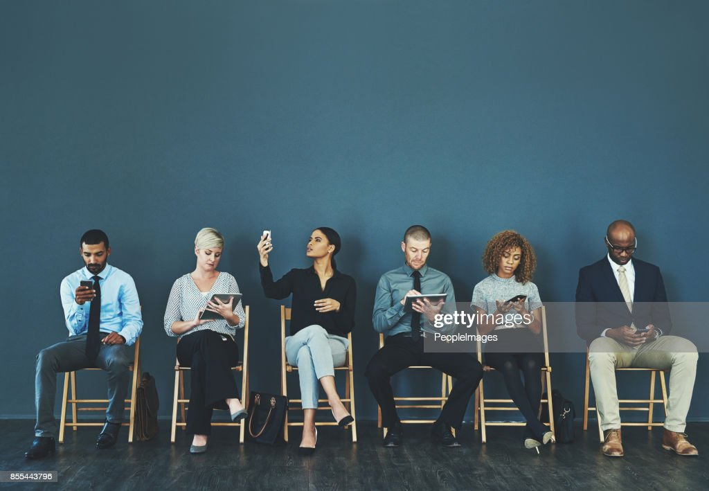 Choose a network that won't let you down! : Stock Photo