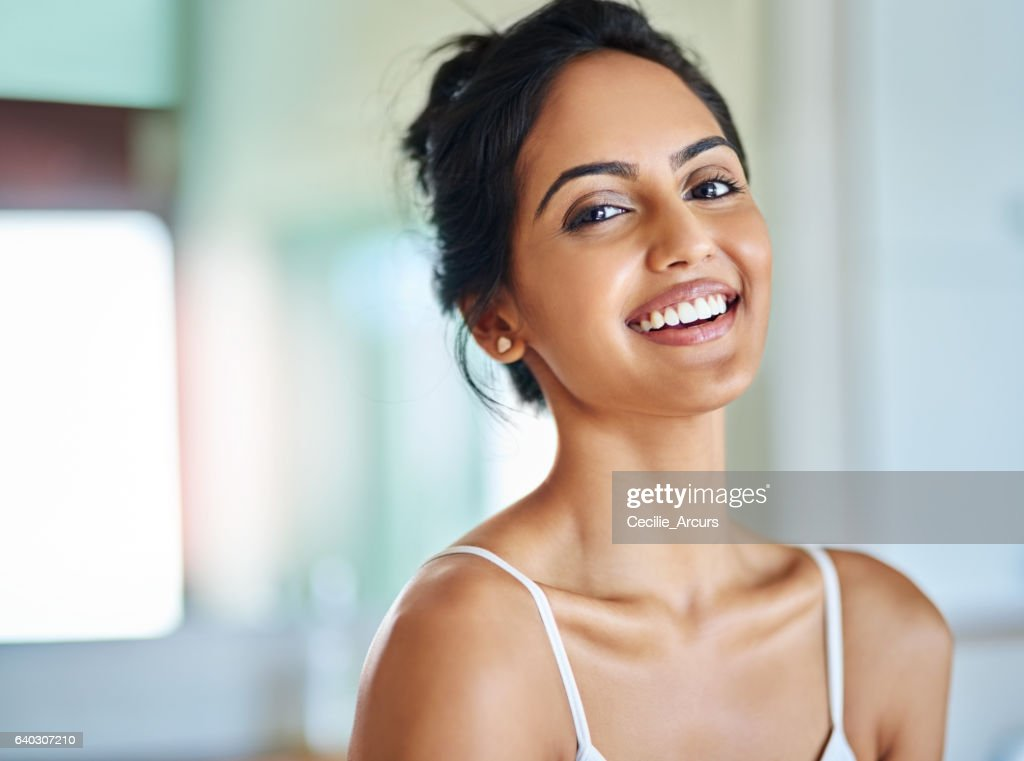 Choose positivity every morning : Stock Photo