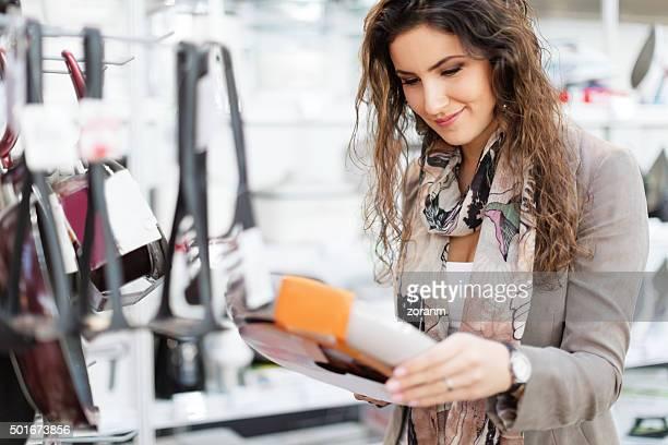 sie cooking pan - küchenbedarf stock-fotos und bilder