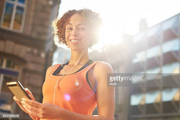 choosing the right track for run - liverpool training stock pictures, royalty-free photos & images