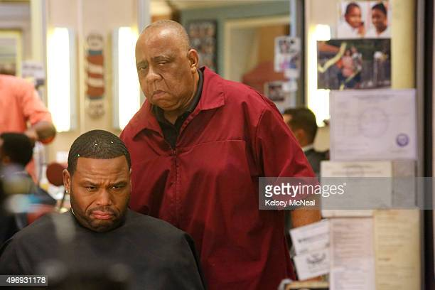 60 Top Black Barber Shop Pictures, Photos and Images - Getty Images