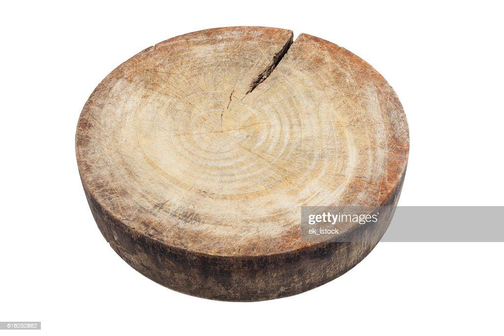 chopping board : Stock Photo