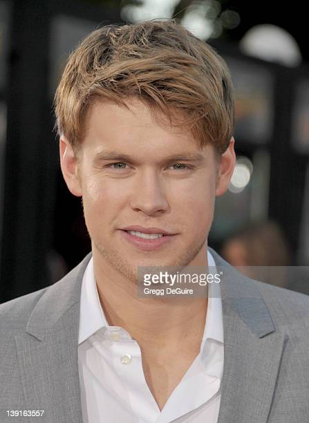 Chord Overstreet Pictures and Photos - Getty Images
