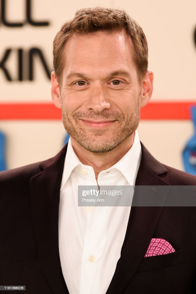 """World Premiere Of Apple TV+'s """"For All Mankind"""" - Red Carpet : News Photo"""