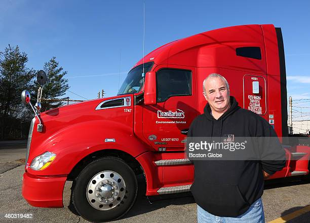 60 Top Kenworth Pictures Photos Amp Images Getty Images