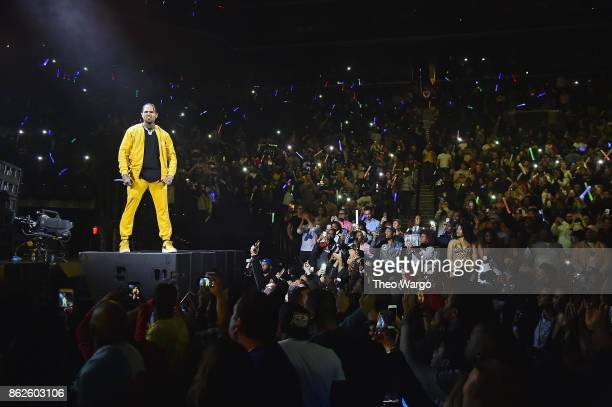 Chris Brown Pictures and Photos - Getty Images