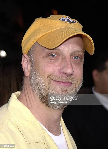Chris Elliott at the The GCC Avco Theatre in Westwood California